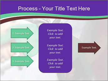 0000080361 PowerPoint Template - Slide 85