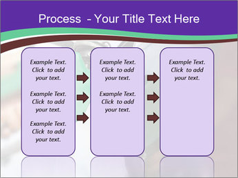 0000080361 PowerPoint Template - Slide 86