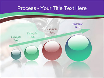 0000080361 PowerPoint Templates - Slide 87