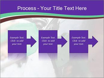 0000080361 PowerPoint Templates - Slide 88