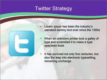 0000080361 PowerPoint Templates - Slide 9