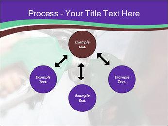 0000080361 PowerPoint Templates - Slide 91