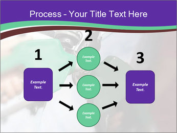 0000080361 PowerPoint Templates - Slide 92