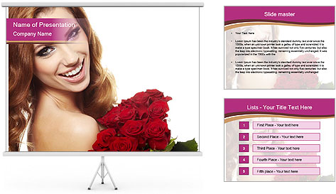 0000080362 PowerPoint Template