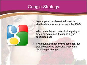 0000080362 PowerPoint Templates - Slide 10