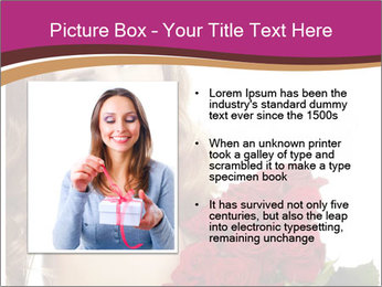 0000080362 PowerPoint Template - Slide 13