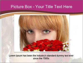 0000080362 PowerPoint Templates - Slide 16