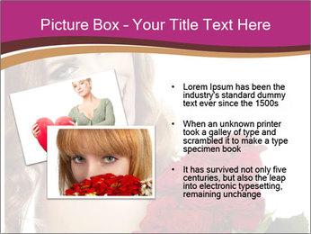 0000080362 PowerPoint Templates - Slide 20