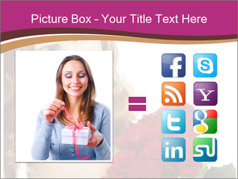 0000080362 PowerPoint Templates - Slide 21