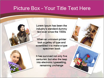 0000080362 PowerPoint Templates - Slide 24