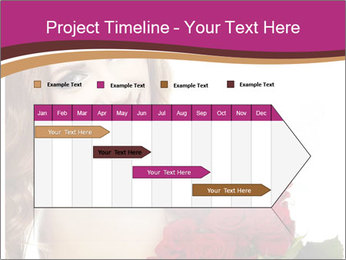 0000080362 PowerPoint Templates - Slide 25