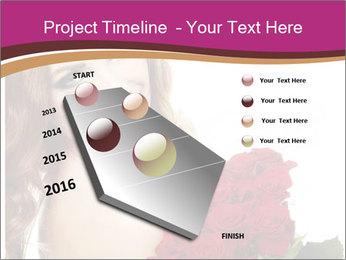0000080362 PowerPoint Templates - Slide 26