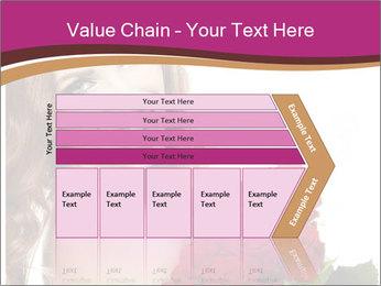 0000080362 PowerPoint Template - Slide 27