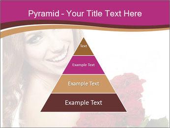 0000080362 PowerPoint Templates - Slide 30