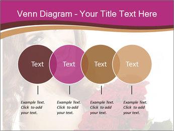 0000080362 PowerPoint Template - Slide 32