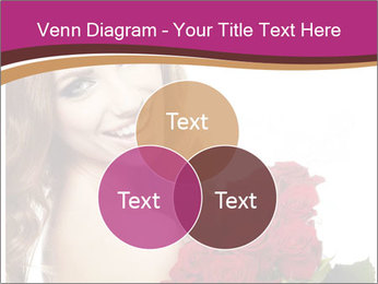0000080362 PowerPoint Templates - Slide 33