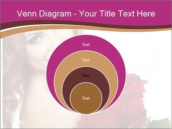 0000080362 PowerPoint Templates - Slide 34