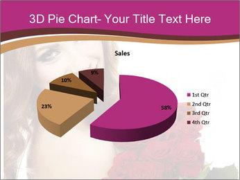 0000080362 PowerPoint Templates - Slide 35