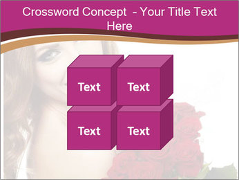 0000080362 PowerPoint Templates - Slide 39