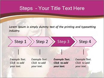 0000080362 PowerPoint Templates - Slide 4