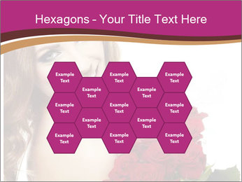 0000080362 PowerPoint Templates - Slide 44