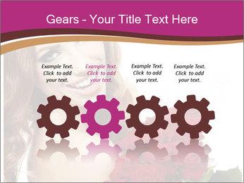 0000080362 PowerPoint Templates - Slide 48