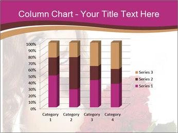 0000080362 PowerPoint Templates - Slide 50