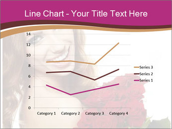 0000080362 PowerPoint Templates - Slide 54