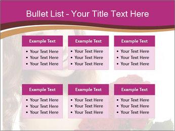 0000080362 PowerPoint Templates - Slide 56