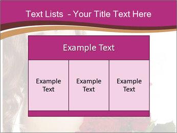 0000080362 PowerPoint Template - Slide 59
