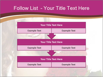 0000080362 PowerPoint Template - Slide 60