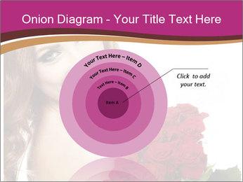 0000080362 PowerPoint Template - Slide 61