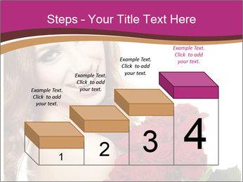 0000080362 PowerPoint Template - Slide 64