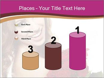 0000080362 PowerPoint Template - Slide 65