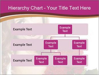 0000080362 PowerPoint Templates - Slide 67