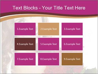 0000080362 PowerPoint Templates - Slide 68