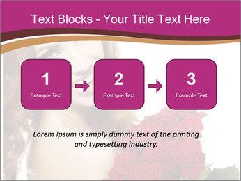 0000080362 PowerPoint Templates - Slide 71