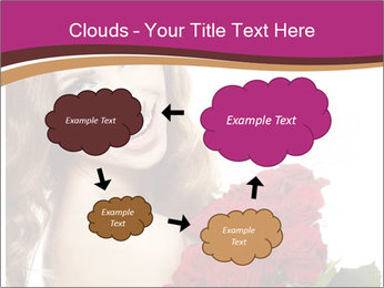 0000080362 PowerPoint Template - Slide 72