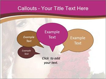 0000080362 PowerPoint Templates - Slide 73