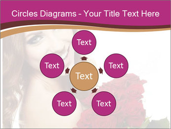 0000080362 PowerPoint Templates - Slide 78