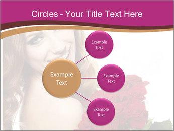0000080362 PowerPoint Template - Slide 79
