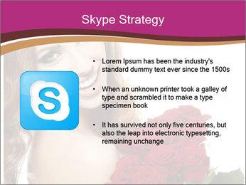 0000080362 PowerPoint Templates - Slide 8