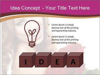 0000080362 PowerPoint Template - Slide 80