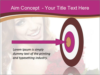 0000080362 PowerPoint Templates - Slide 83