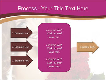 0000080362 PowerPoint Template - Slide 85