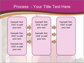 0000080362 PowerPoint Template - Slide 86