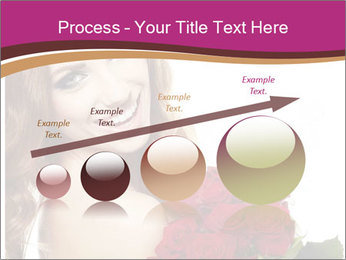 0000080362 PowerPoint Template - Slide 87