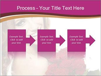 0000080362 PowerPoint Template - Slide 88