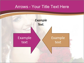 0000080362 PowerPoint Template - Slide 90