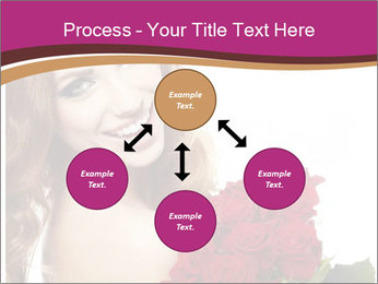 0000080362 PowerPoint Templates - Slide 91
